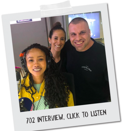 702-interview